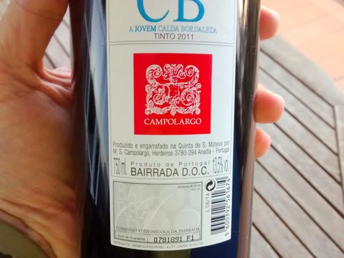 CB-A-Jovem-Calda-Bordaleza-Legenda