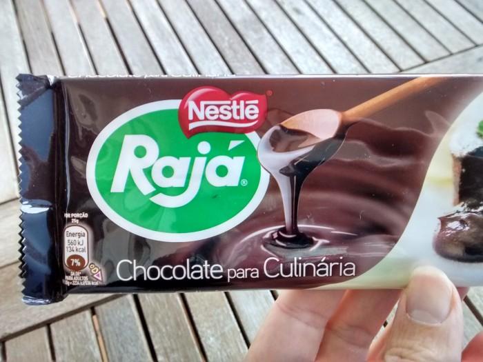 Chocolate-Culinaria-Raja