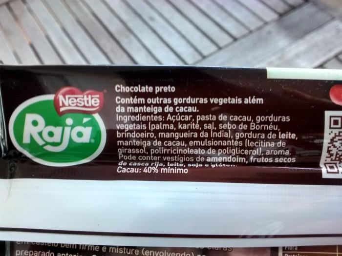 Chocolate-Raja-Ingredientes