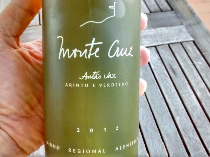 Monte-Cruz-Antao-Vaz-2012