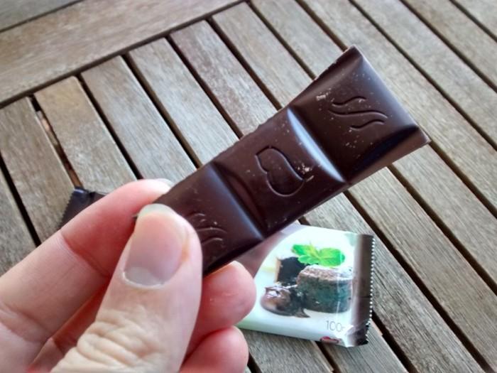 Pedaco-Chocolate-Raja