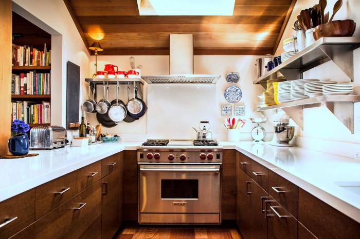 dicas-de-cozinha-forno