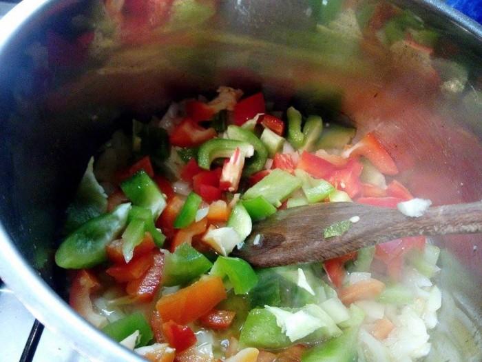 Adicionar-os-Pimentos-2