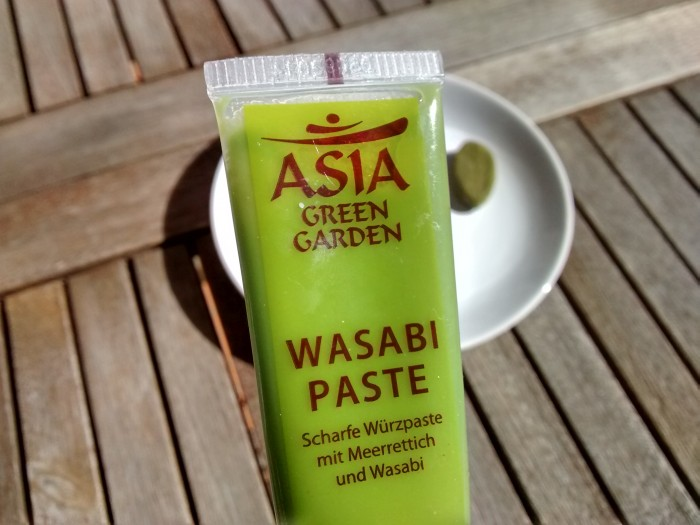 Asia-Green-Garden-Wasabi-Paste