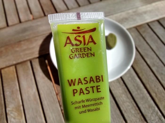 Asia-Green-Garden-Wasabi-Paste