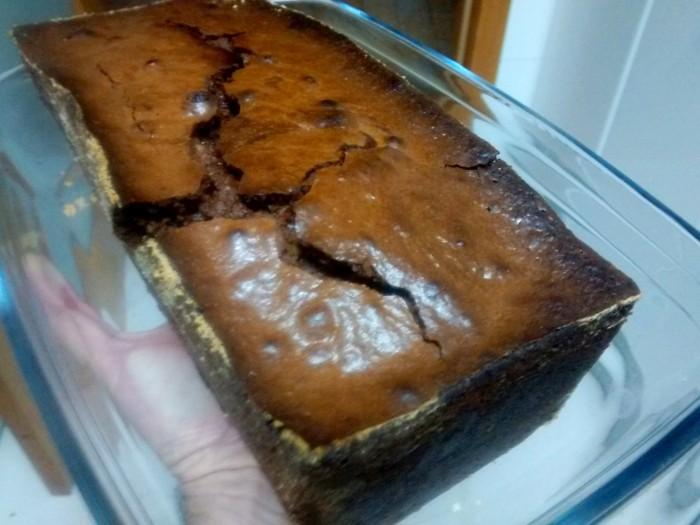 Bolo-Chocolate-Molten