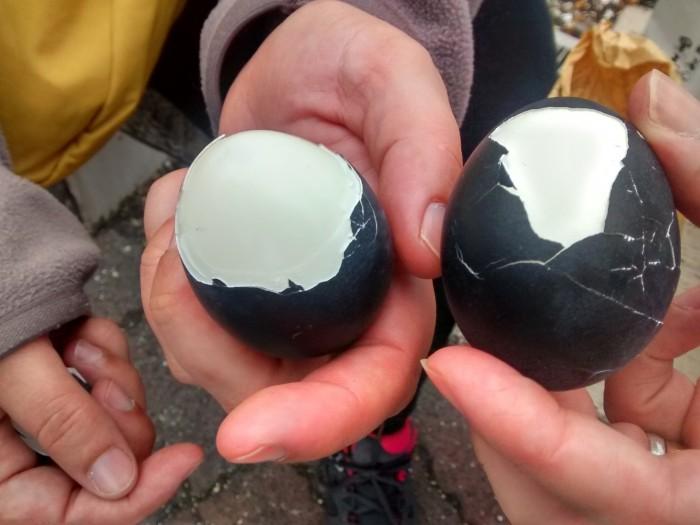 Descascar-Ovos-Pretos
