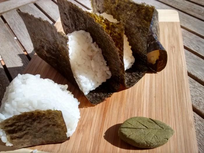 Onigiri-de-Atum