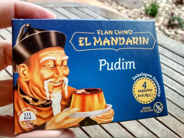 Pacote-Pudim-El-Mandarin
