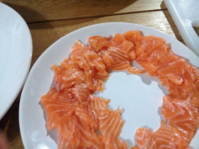 Sashimi-de-Salmao.jpg
