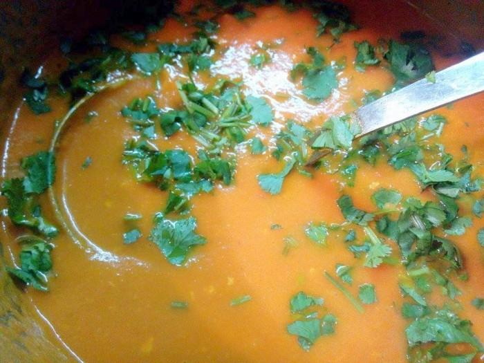 Sopa-de-Tomate-Pronta