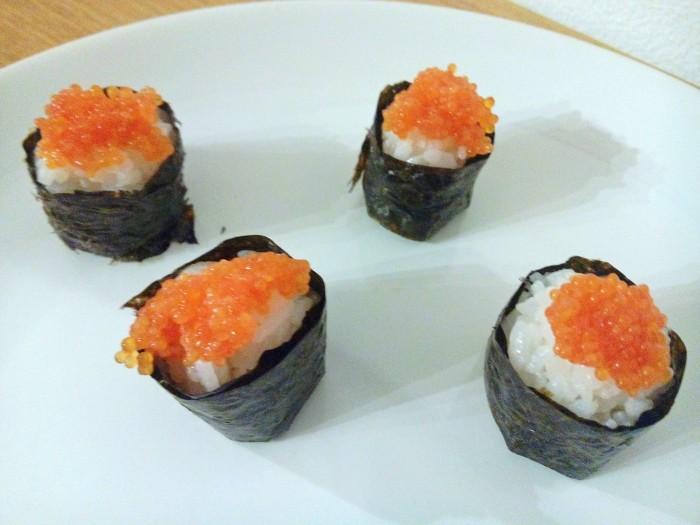 Sushi-com-Ovas