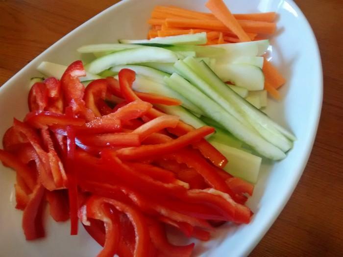 Vegetais-para-Rolos-de-Sushi