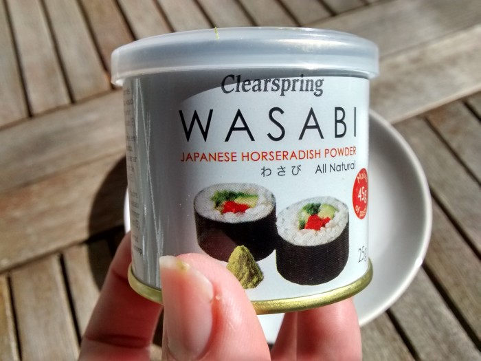 Wasabi-em-Po-Clearspring