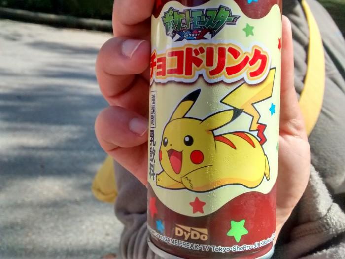 leite-com-chocolate-pikachu