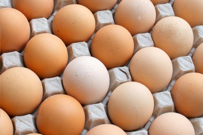 tipos-de-ovos