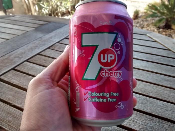 7-Up-Cherry