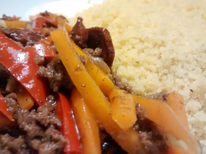 Carne-com-Cuscus