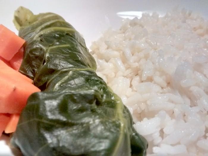 Couve-Com-Salsicha-e-Cenoura