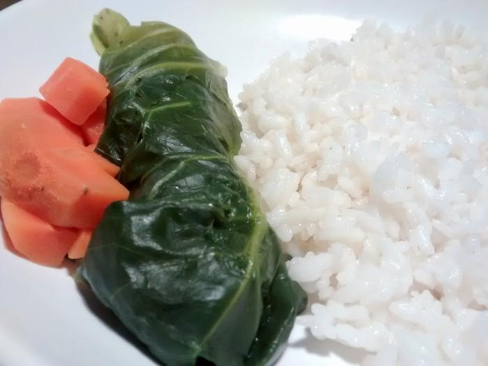 Couve-Enrolada-Salsicha-Fresca