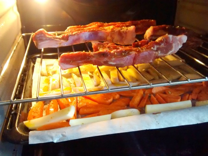 Entrecosto-Forno-Batatas-por-Debaixo