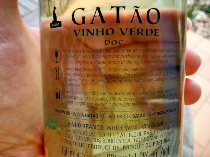 Legenda-Vinho-Gatao