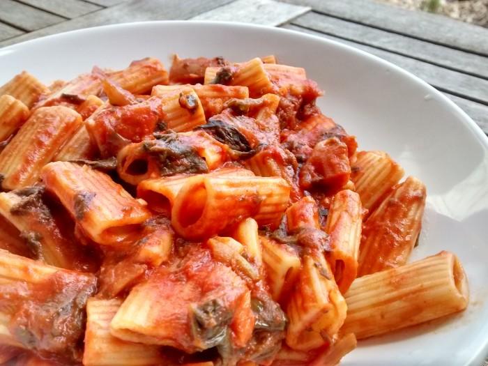Massa-de-Tomate-Picante