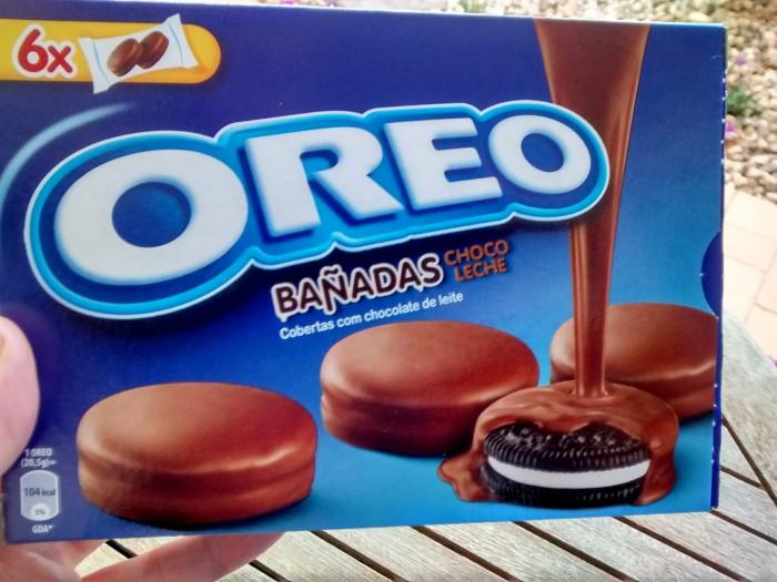 Oreo-Cobertas-com-Chocolate-de-Leite