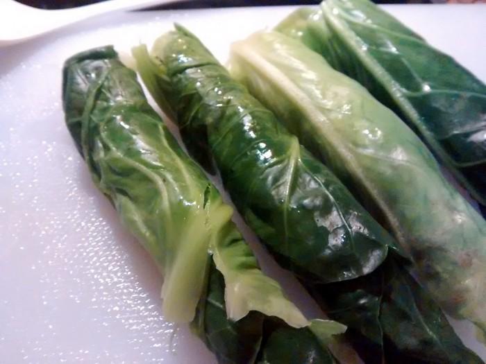 Salsichas-Enroladas-Couve