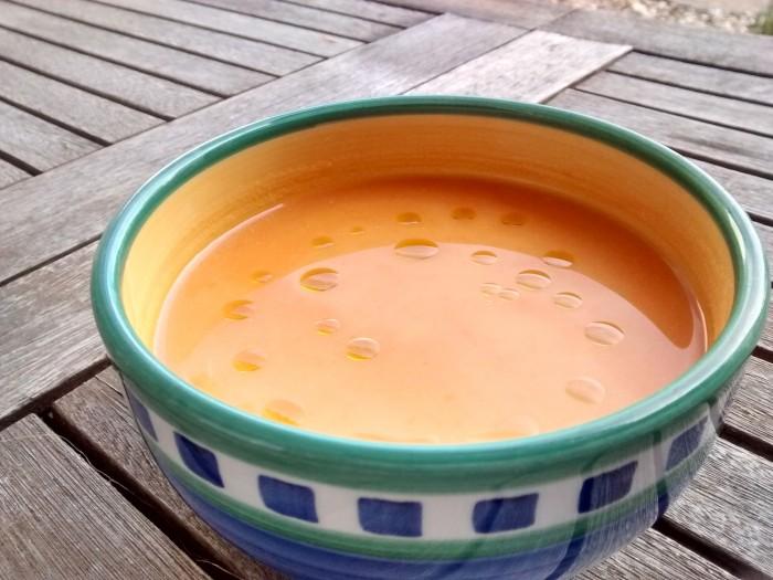 Sopa-Creme-de-Cenoura-Azeite