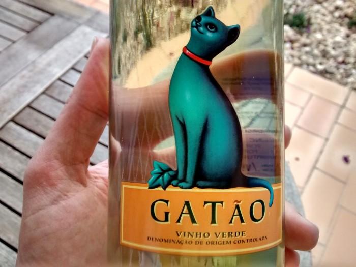 Vinho-Verde-Gatao