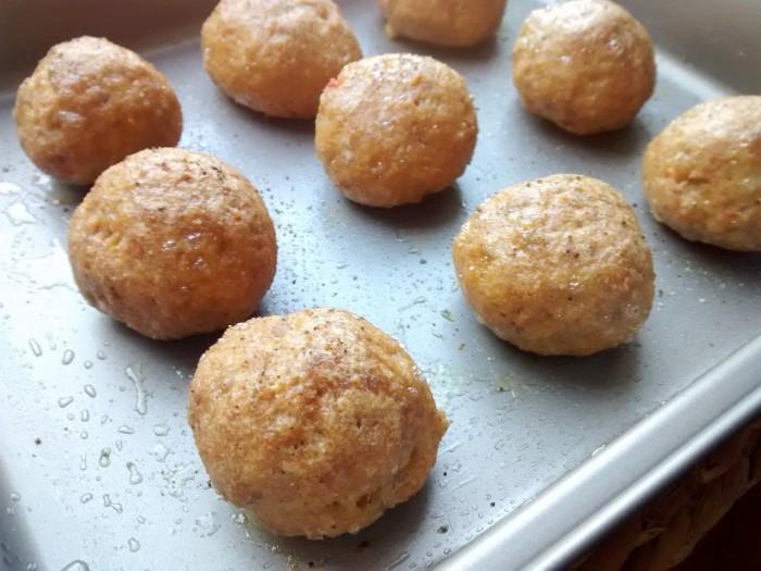 Almondegas-de-Soja-Douradas
