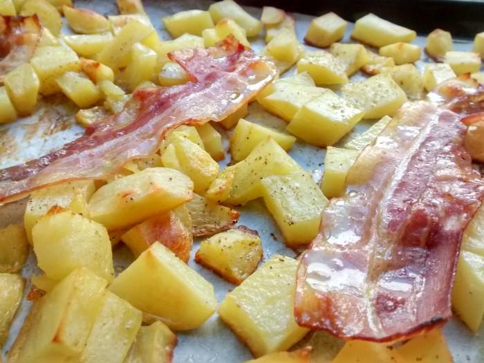Batatas-Assadas-com-Bacon
