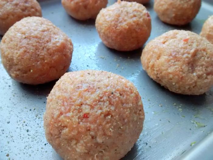 Moldar-Bolas-Almondegas