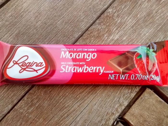 Regina-Chocolate-Morango
