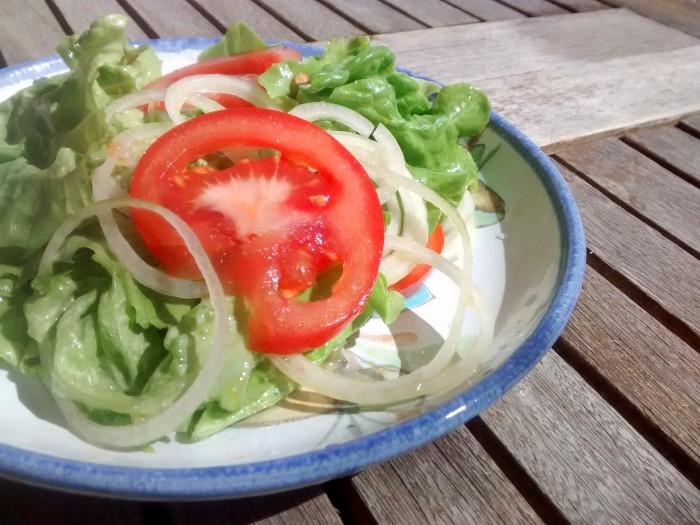 Salada-Mista-Classica