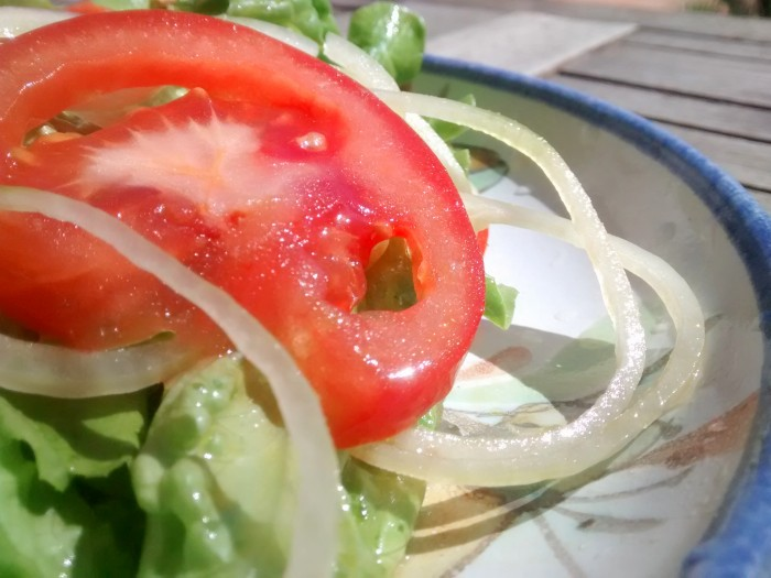 Salada-Simples-Mista