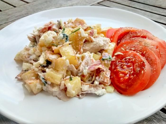 Salada-de-Batata-com-Frango