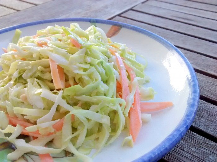 Salada-de-Repolho-Cole-Slaw