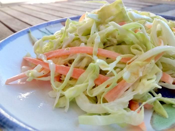 Salada-de-Repolho-Sauerkraut