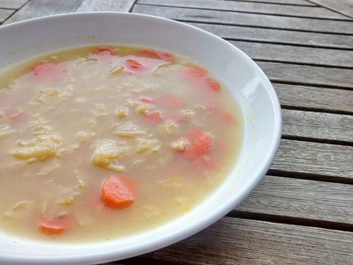 Sopa-Cenoura-Couve