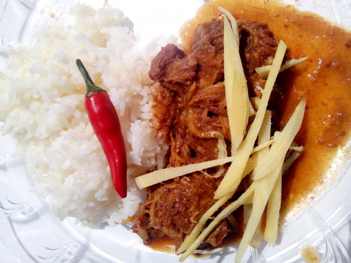 Taste-of-Thai_Gaeng-Hung-Lae