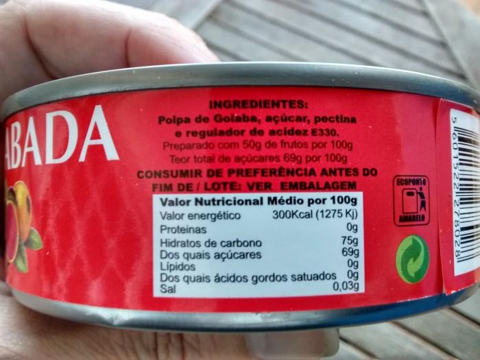 Valor-Nutricional-Goiabada