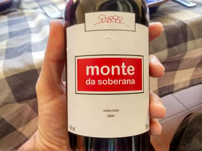 Vinho-Tinto-Monte-da-Soberana