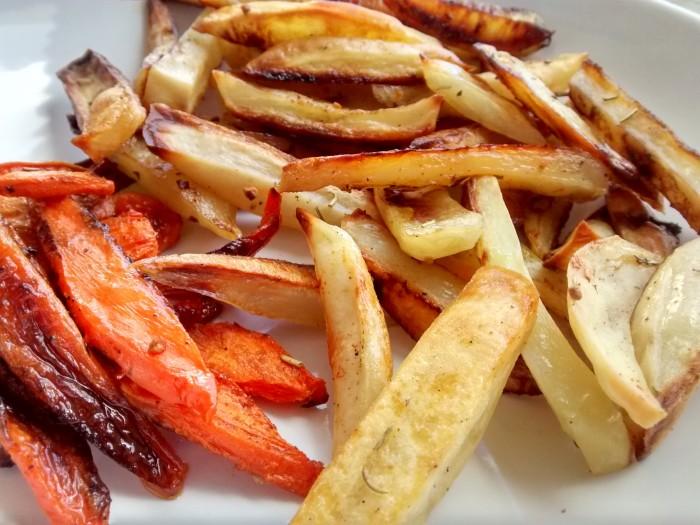 Batatas-e-Cenouras-Assadas