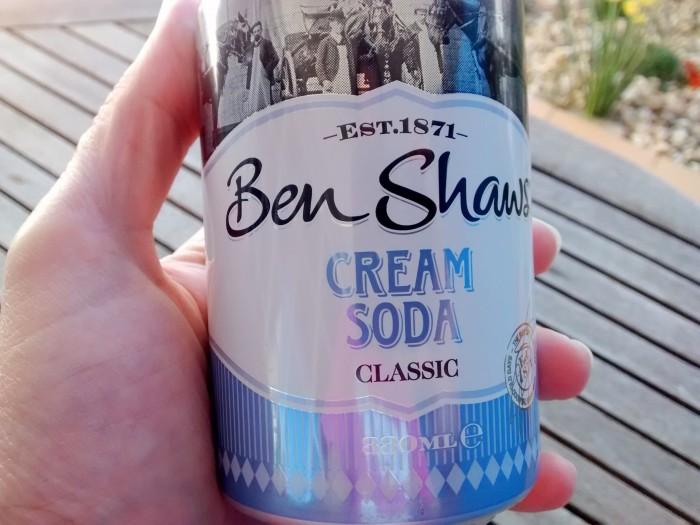 Ben-Shaws-Classic-Cream-Soda
