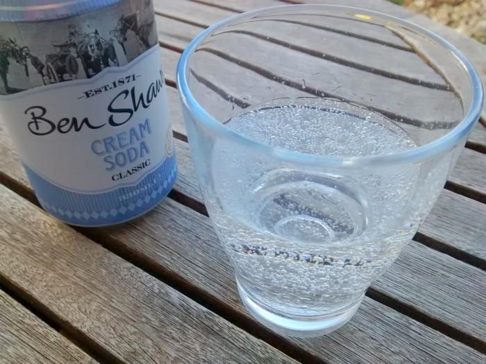 Ben-Shaws-Cream-Soda-Drink