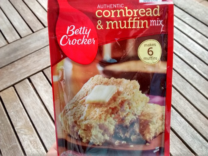 Betty-Crocker-Cornbread-Muffin-Mix