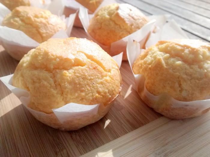 Betty-Crocker-Cornbread-Muffin-Mix-Feitos