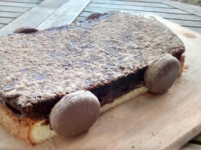 Bolo-Skate-Chocolate-Baunilha